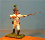 VID soldiers - Napoleonic austrian army sets 9760232212aat