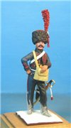 VID soldiers - Napoleonic french army sets - Page 2 13a6edfb6b2dt