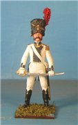 VID soldiers - Napoleonic naples army sets 782d7d8b466ft