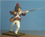 VID soldiers - Napoleonic french army sets - Page 2 16a337c1e762t