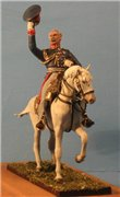 VID soldiers - Napoleonic prussian army sets 33d5c7b71674t
