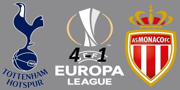 Лига Европы УЕФА 2015/2016 0b498c7fff46