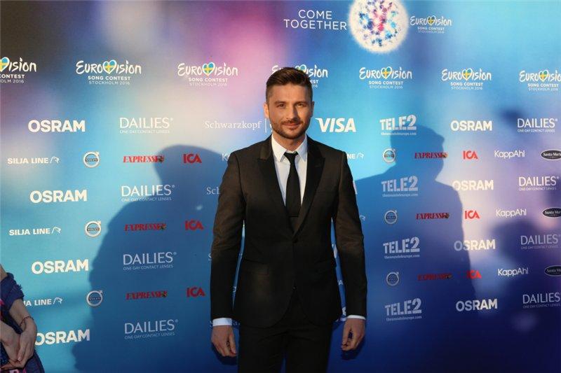 Евровидение 2016 - Страница 4 Ac5133516160