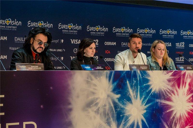 Евровидение 2016 - Страница 4 607ae799441c