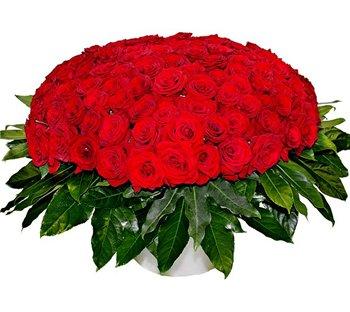 Букеты цветов - поздравления с Днем рождения. - Страница 22 1bf3cb22c6f2t