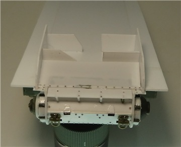 Т-28 прототип Db6578c236b1t