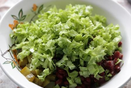 Немецкий праздничный салат E48c7e8cc266