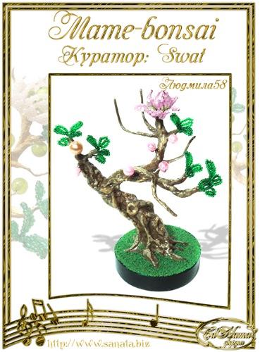 """Галерея """"Mame-bonsai"""" 1d52e8831f37t"""