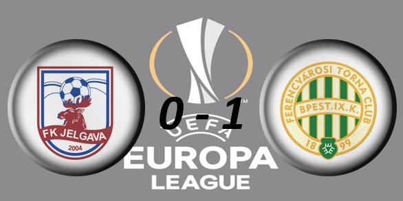 Лига Европы УЕФА 2017/2018 03db1fa9b2fc