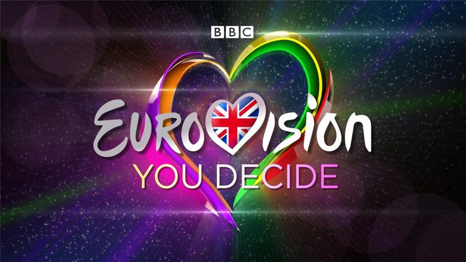 Евровидение - 2017 - Страница 17 B9ef0d99b0fd