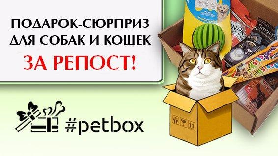 Интернет-магазин зоотоваров Счастливый Питомец 5b83ecb88c09