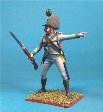 VID soldiers - Napoleonic austrian army sets - Page 2 8ae261bdf9b5t