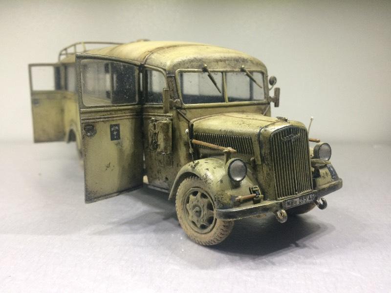 RODEN Opel 3,6-47 Omnibus w39 Ludewig - Страница 3 2b05d3fcb829