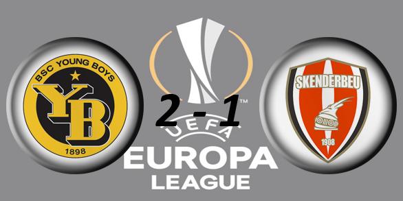 Лига Европы УЕФА 2017/2018 3edf677ce166