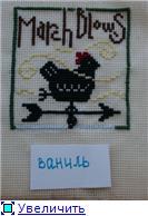 """Календарь 2012"" - вышиваем вместе!!!! B6bbff532bect"