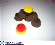 Лёлюшкина шкатулка... с рукоделием - Страница 3 07c716db7afbt