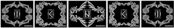 Практика по Рунной магии (ПРМ) - Страница 2 Df930e06d6ee