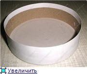 Упаковки и подставки Пасхальные 8ee67da8c336t