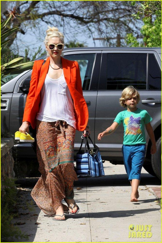 Gwen Stefanie - Страница 3 1f5a6b2126a2