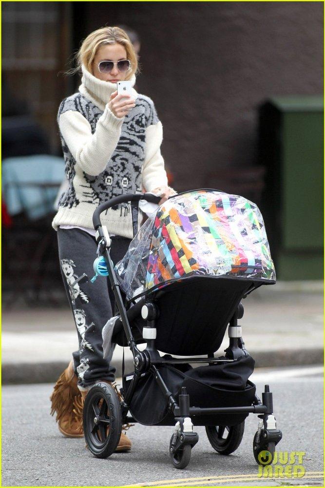 Kate Hudson - Страница 2 577312a127fd