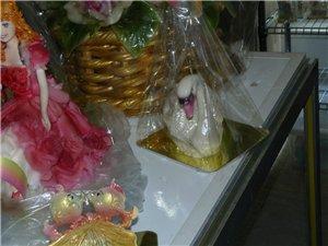 Время кукол № 6 Международная выставка авторских кукол и мишек Тедди в Санкт-Петербурге - Страница 2 B9826ec4d3a7t