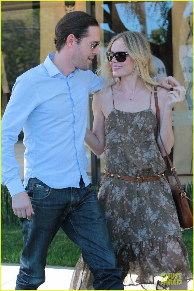 Kate Bosworth  - Страница 3 0af7e8bc5098