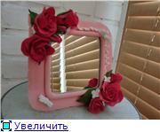 Цветы ручной работы из полимерной глины - Страница 3 625a29ac4ddat