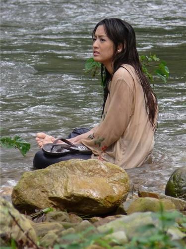 В плену любви  / Defendant of Love  (Таиланд, 2008г., 14 серий) Aa50b75b9d37
