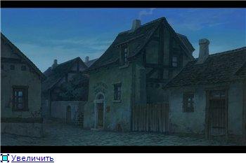 Ходячий замок / Движущийся замок Хаула / Howl's Moving Castle / Howl no Ugoku Shiro / ハウルの動く城 (2004 г. Полнометражный) 01b6a302f6f1t