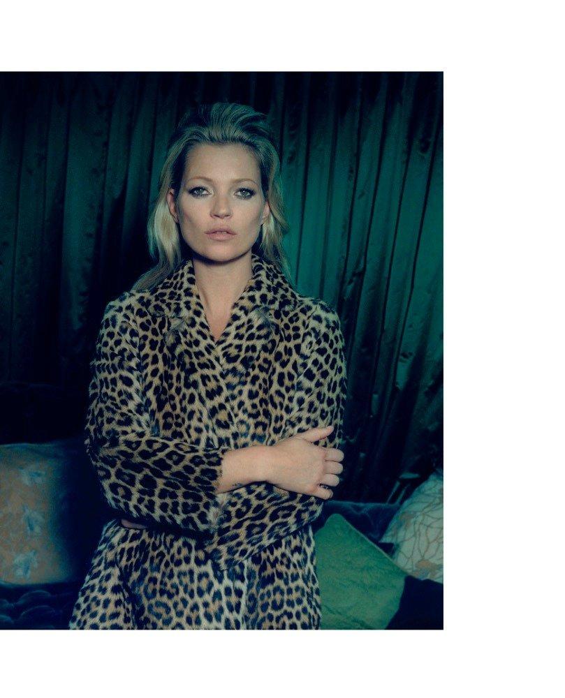 Kate Moss - Страница 6 422f52fd5843