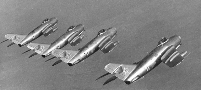 Советская Гавань аэродром Постовая 41-й иап ТОФ - Страница 5 9f096f466ef2