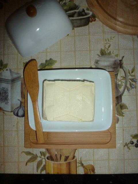 Хвастаемся  Посудой Errin*gen и We*len! - Страница 3 C699738b1da5