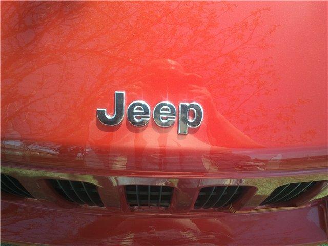 jeep compass 2007 E1ab13204314