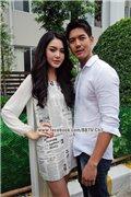 Месть, научившая любить / Roy Lae Sanae Luang / Tricky lovers / Charming Deception (Тайланд, 2013 г., 18 серий) Ffb4b972b970t