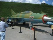 Military museums that I have been visited... B3b7df999264t