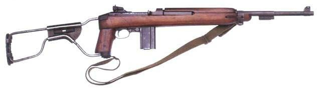 Патрон 7,62×39 мм (макет массо-габаритный) F67b7af98ddf