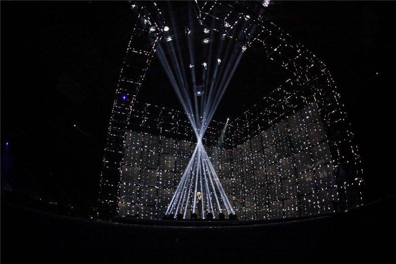 Евровидение 2014 - Страница 3 D0bc55a125ec