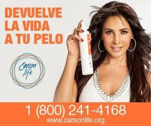 Лорена Рохас/Lorena Rojas - Страница 13 58df8c73b336