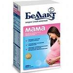 смесь для кормящих мам 6479869f9566
