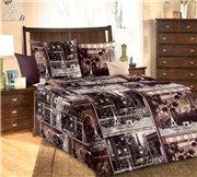 Великолепное постельное белье, подушки, одеяла на любой вкус и бюджет 2425e4299505t