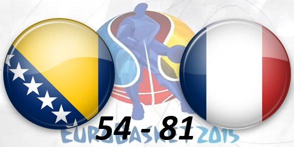 EuroBasket 2015 F358d04202a6