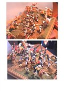 VID soldiers - Vignettes and diorams 82461508c0bbt