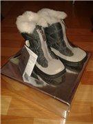 Туфельки, сапожки, кроссовки для девочки C3e3e16de578t