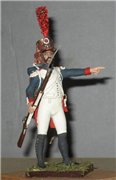 VID soldiers - Napoleonic french army sets 69d59487ca0bt