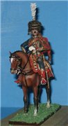 VID soldiers - Napoleonic french army sets 8e63bdbb275ct