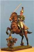 VID soldiers - Napoleonic russian army sets 4a8110cfadf3t