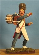 VID soldiers - Napoleonic french army sets 352fc2c7402et