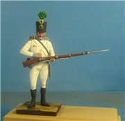 VID soldiers - Napoleonic austrian army sets 7110ad7a89bft