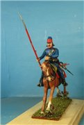 VID soldiers - Napoleonic russian army sets 2ab5ff324e6bt
