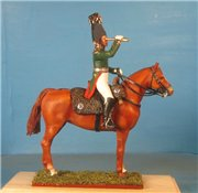 VID soldiers - Napoleonic russian army sets C3f6cedcb5e4t